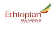 Ethiopian-Air-lines